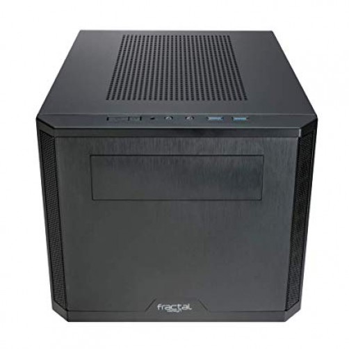 XM113-BTO PC intel #9 OFFICE/HOME MINI CUBE CONFIGURATOR