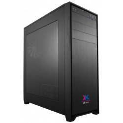 XM600-BTO AMD RYZER THREADRIPPER Workstation CAD/CAM/Editing
