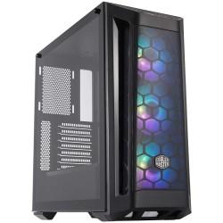 XM216-BTO PC intel #11 CAD/Gaming Configurator