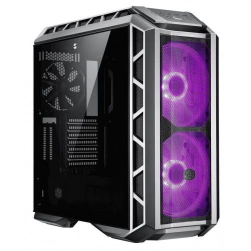 XM214-BTO PC intel #10 CAD/Gaming Configurator