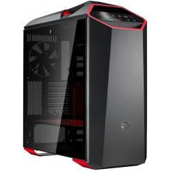 XM600-BTO AMD RYZER THREADRIPPER Workstation CAD/CAM/Editing
