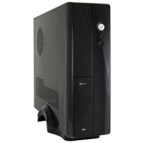 XM103-BTO PC intel #9 Office/Home Mini Desktop Configurator