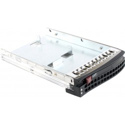 "ADAPTER: HDD carrier to install 2.5"" HDD in 3.5"" HDD tray"