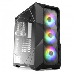 XM215-BTO PC AMD RYZEN 3000 CAD/Gaming Configurator