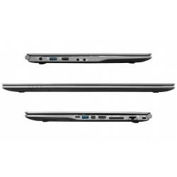 "XM452-BTO 15.6"" 1.5Kg FullHD Ultrabook Configurator"
