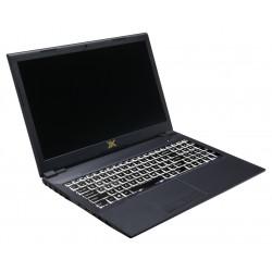 """XM566-BTO 16.1"""" FullHD GTX1650 4GB CAD/Gaming Configurator"""