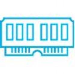 RAM: 8GB DDR4 SO-DIMM