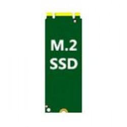 SSD: 500GB SSD M.2 SATA 3 500MB/s