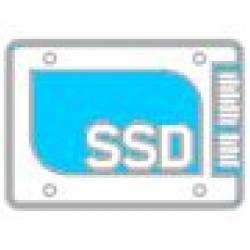 SSD: 2TB SSD SATA3 500MB/s