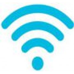 WLAN: WLAN BAGNAC 1300 Mbps Dual-Band